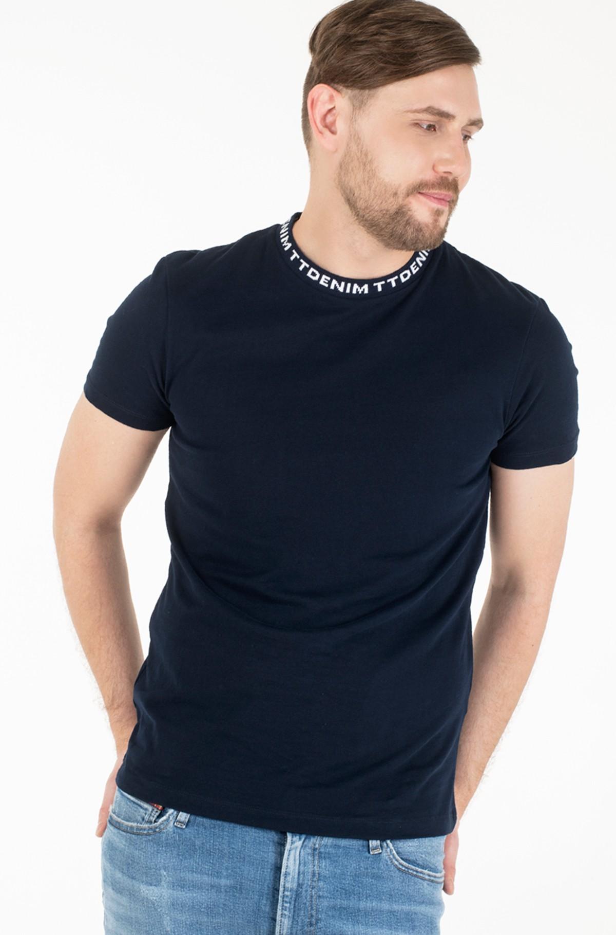 T-shirt 1016831-full-2