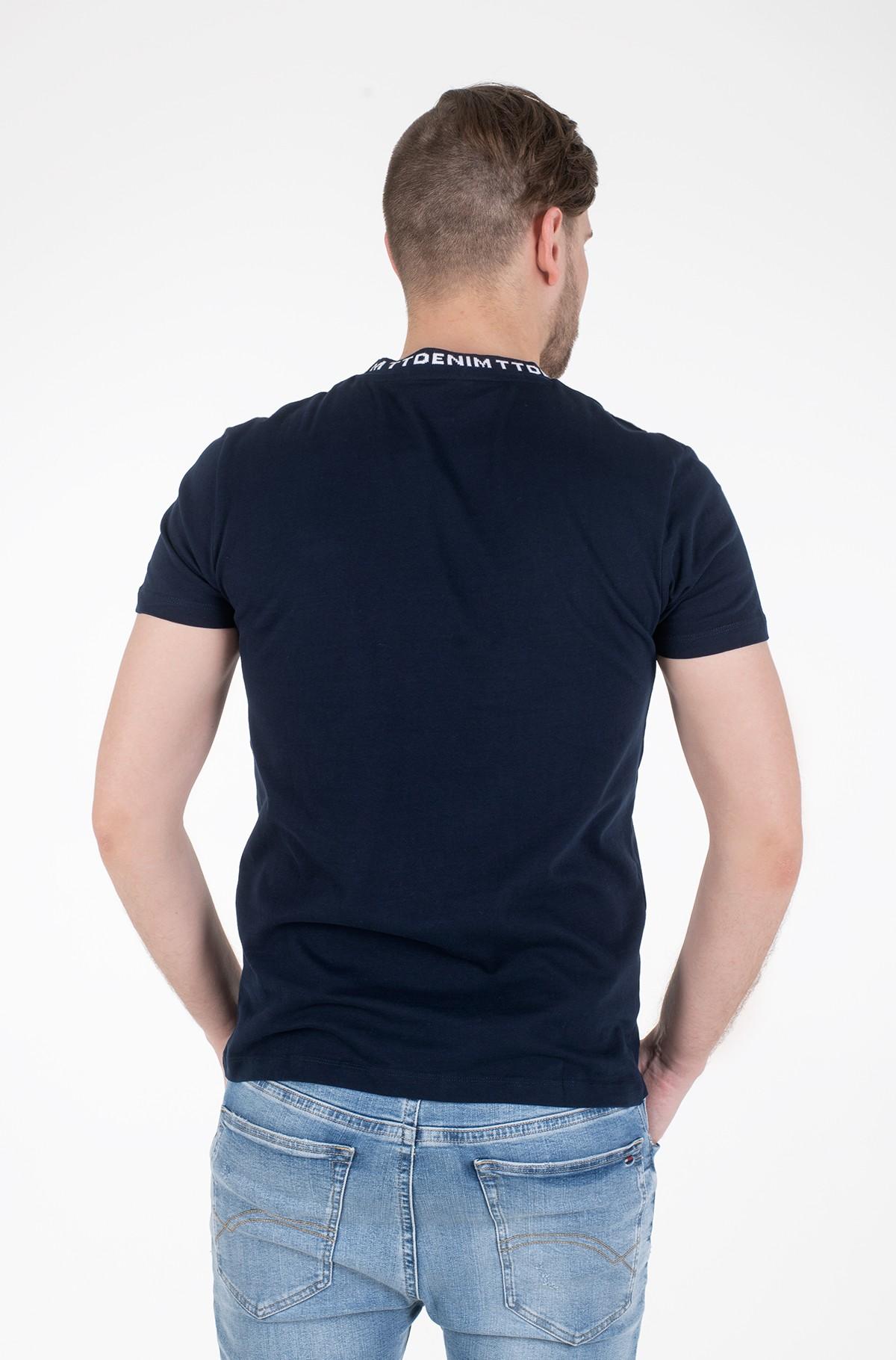 T-shirt 1016831-full-3