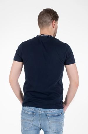 T-shirt 1016831-3