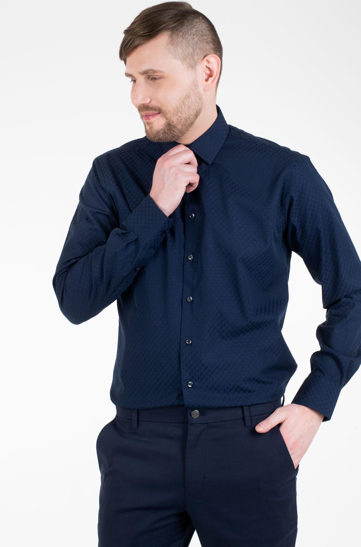 Shirt 83100790-full-1