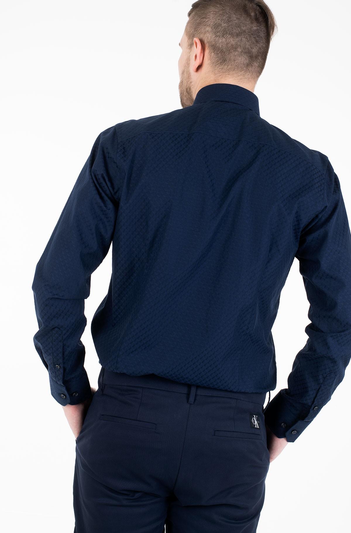 Shirt 83100790-full-2