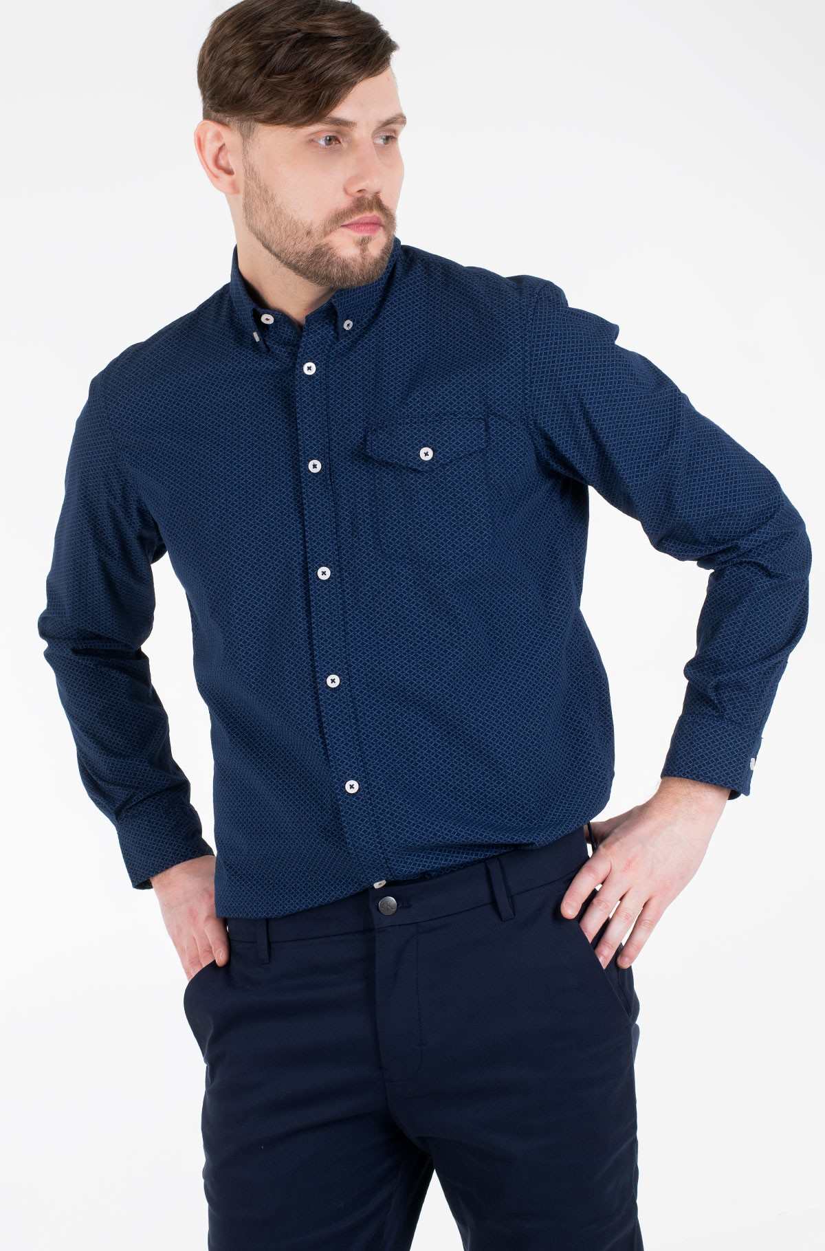 Shirt 1013518-full-1
