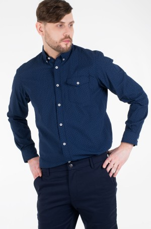 Shirt 1013518-1