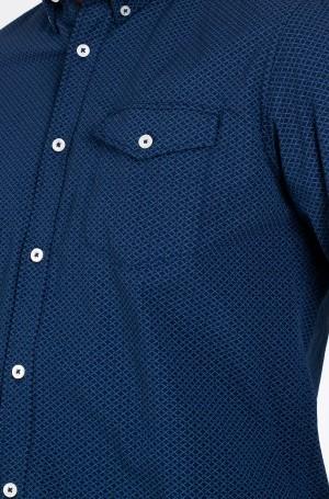 Marškiniai 1013518-2
