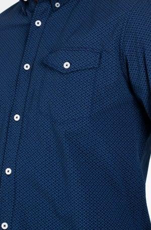 Shirt 1013518-2