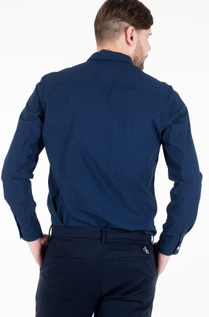 Marškiniai 1013518-3