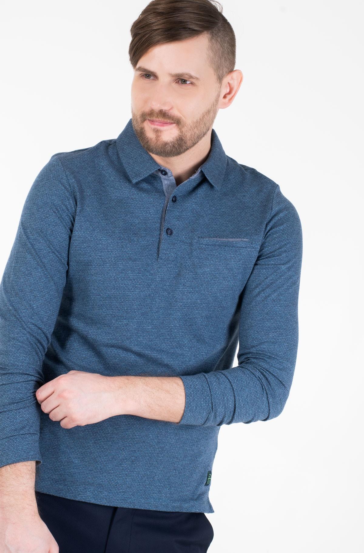 Long sleeved t-shirt 53894-01323-full-1