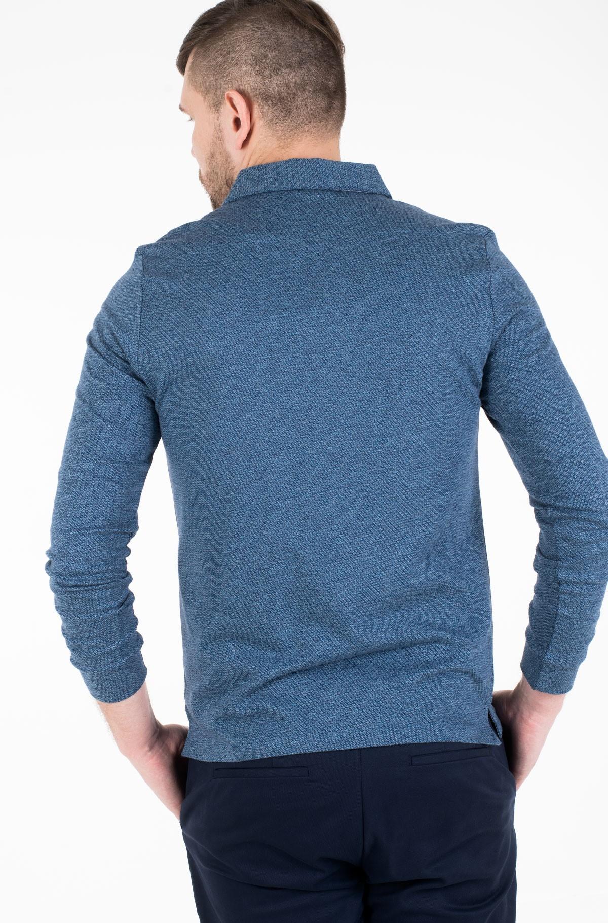 Long sleeved t-shirt 53894-01323-full-2