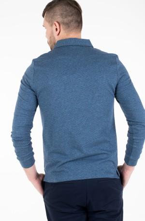 Long sleeved t-shirt 53894-01323-2