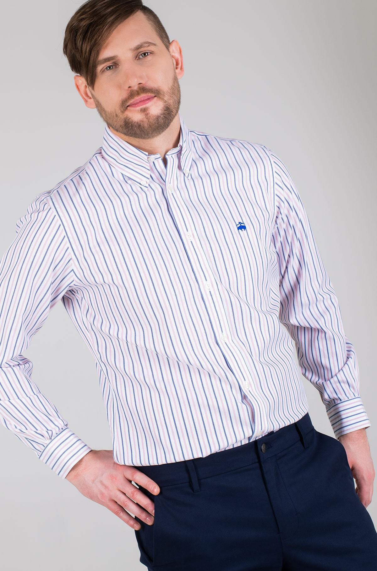 Marškiniai 00135516-full-1