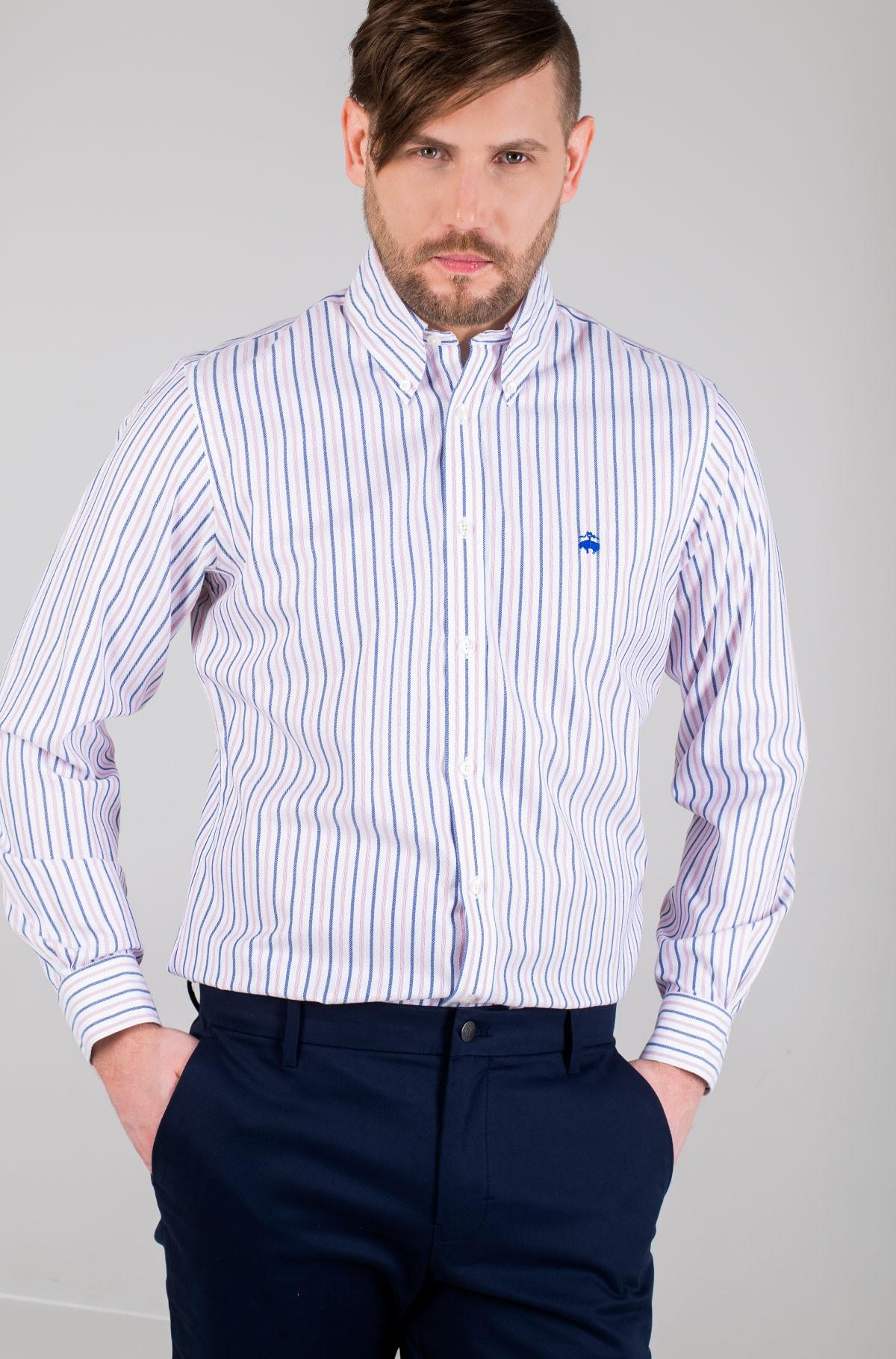 Marškiniai 00135516-full-2