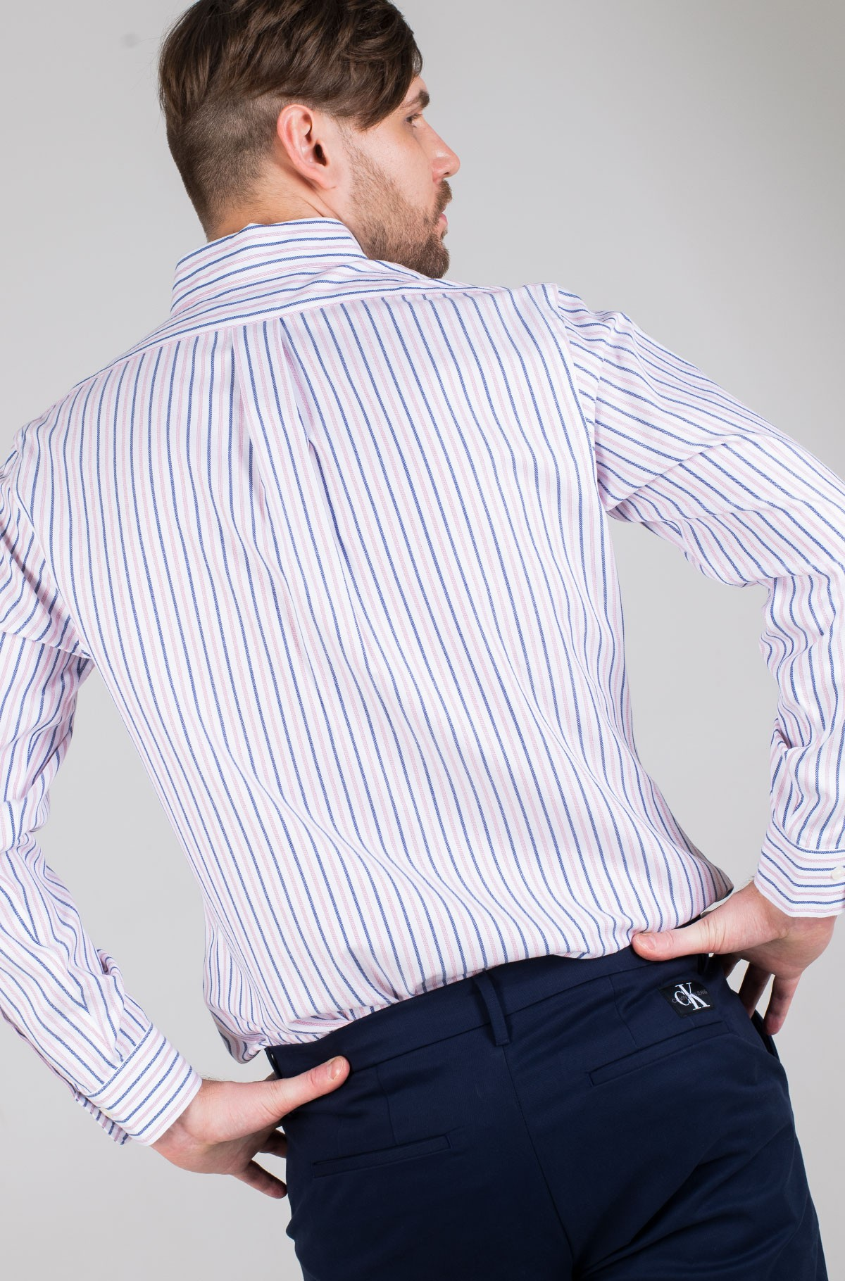Marškiniai 00135516-full-3