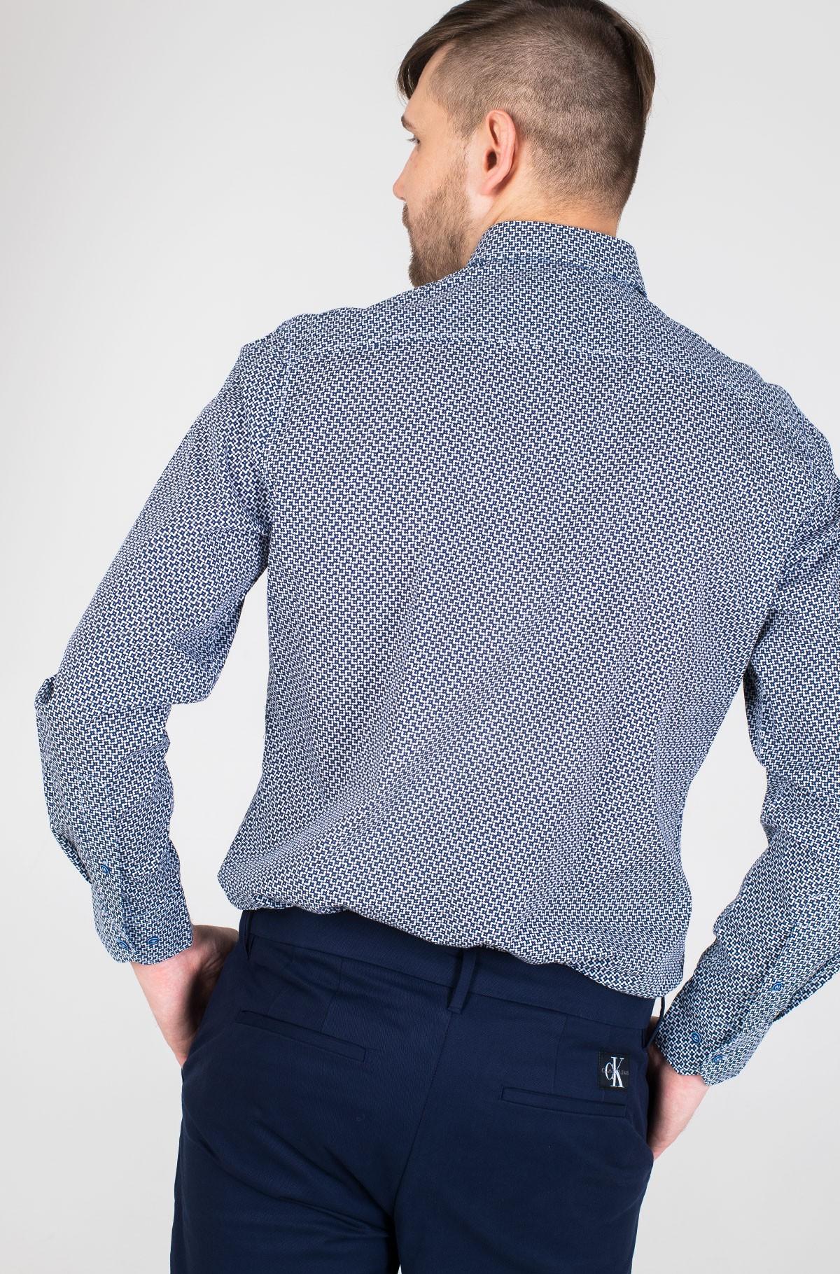 Marškiniai 5874-26951-full-2