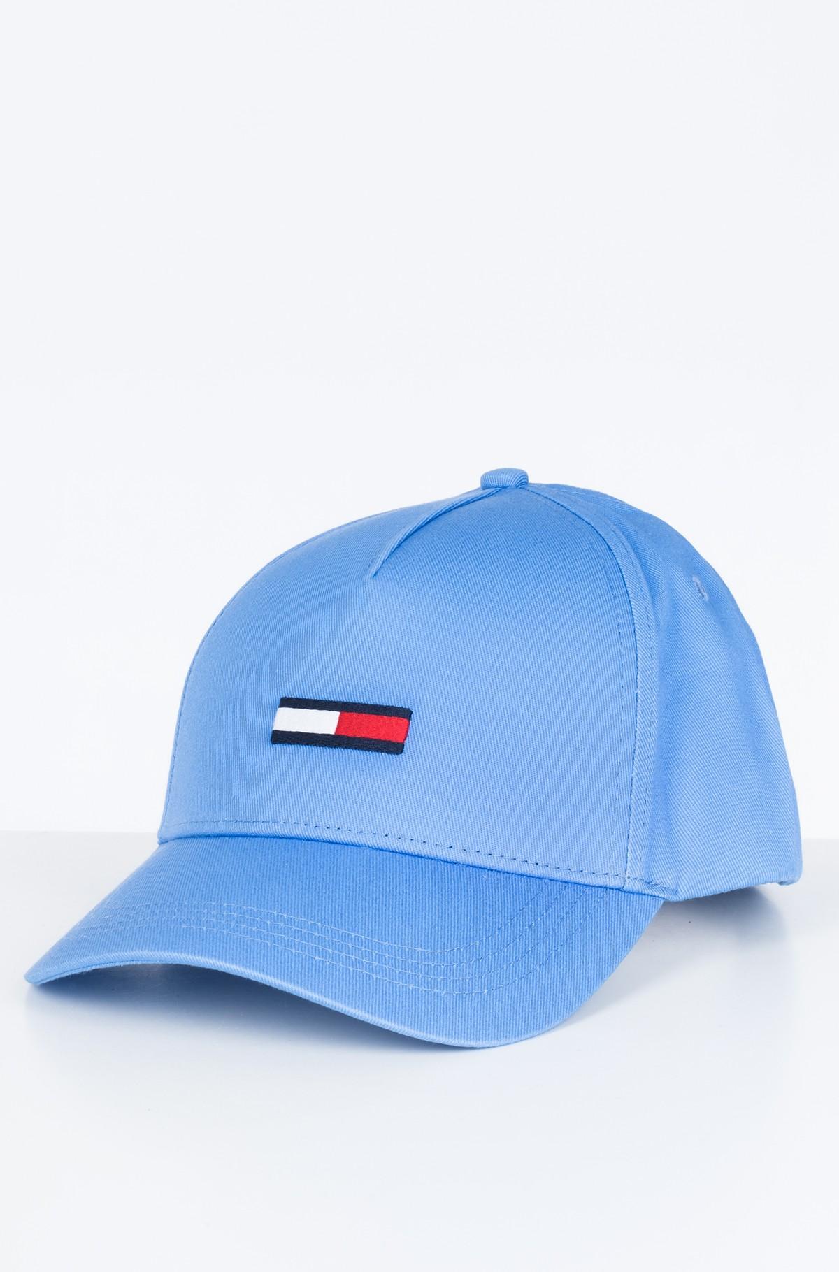 Cap TJW FLAG CAP-full-1