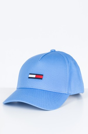 Cap TJW FLAG CAP-1