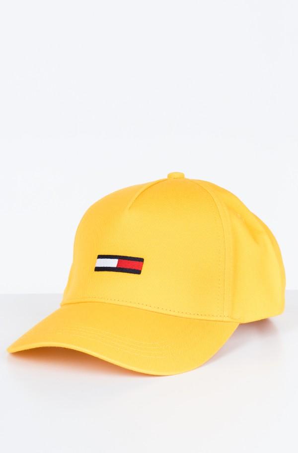 TJW FLAG CAP-hover