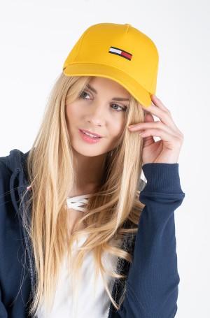 Kepurė su snapeliu  TJW FLAG CAP-1