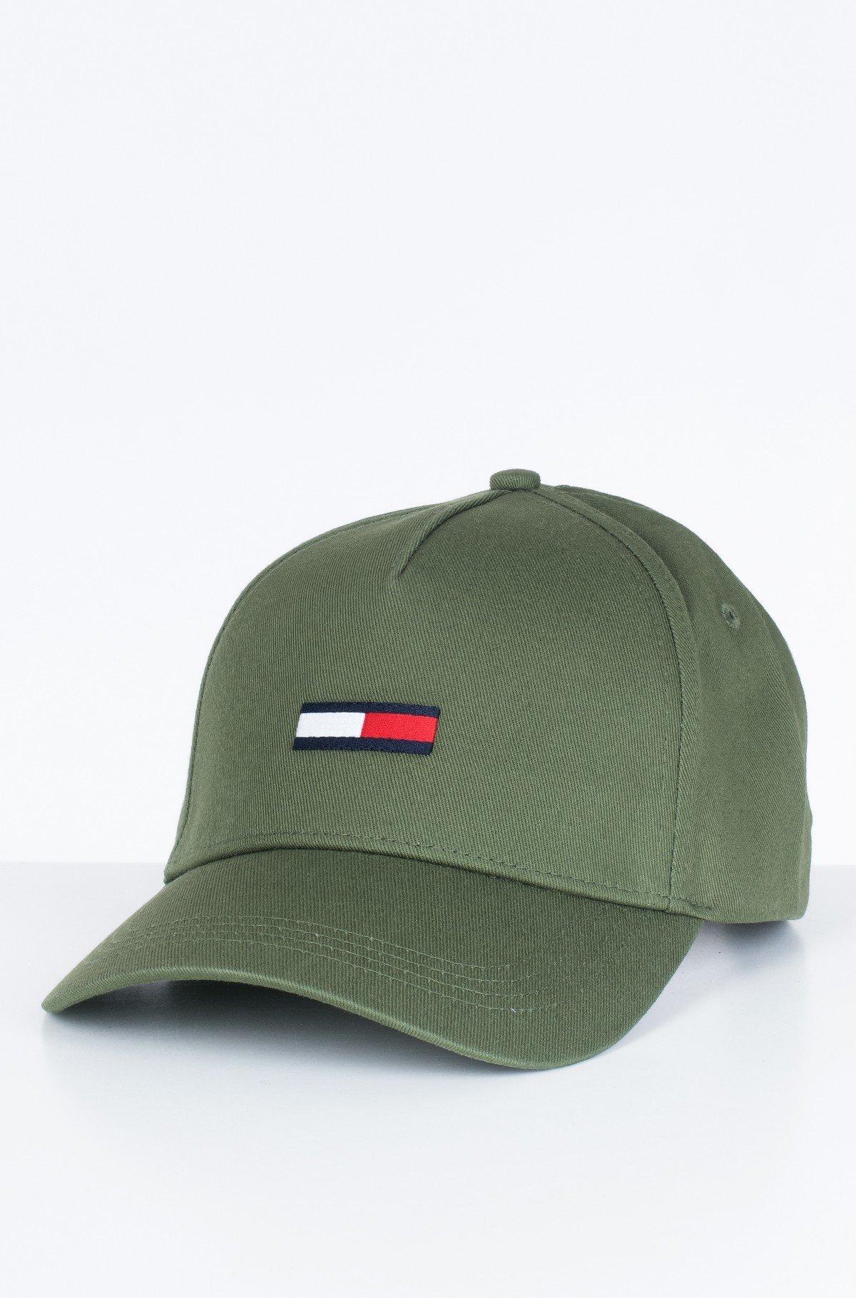 Nokamüts TJM FLAG CAP-full-1
