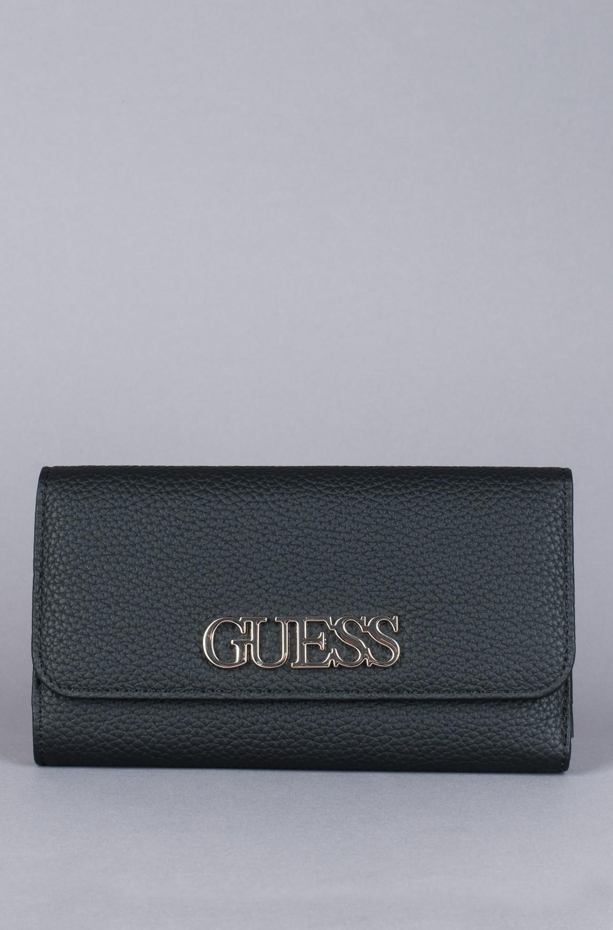 Wallet SWVG73 01650-full-1