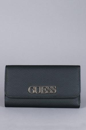 Wallet SWVG73 01650-1