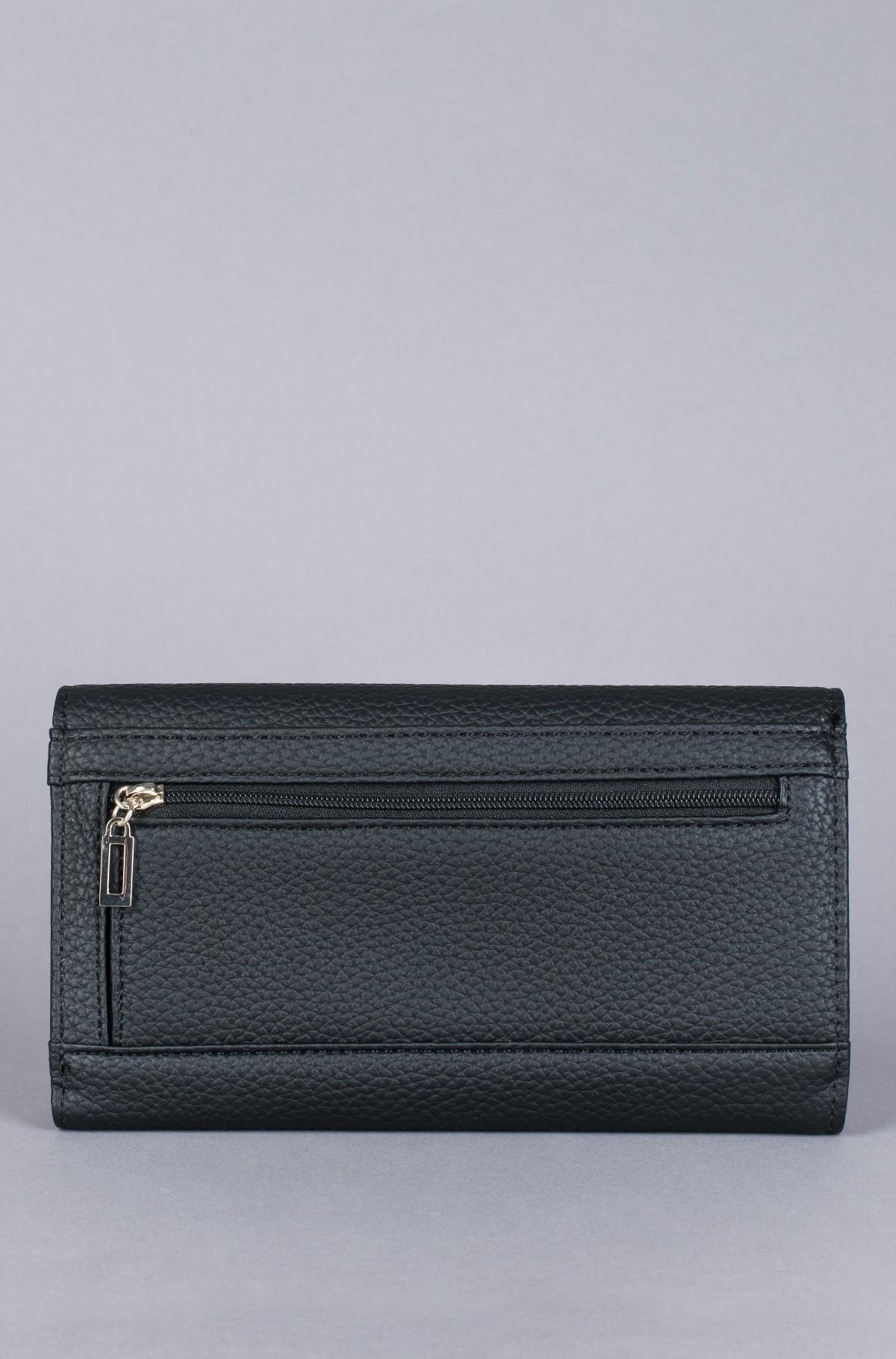 Wallet SWVG73 01650-full-2