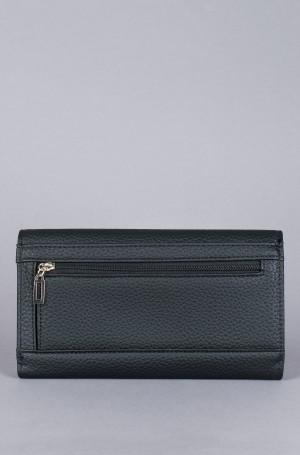 Wallet SWVG73 01650-2