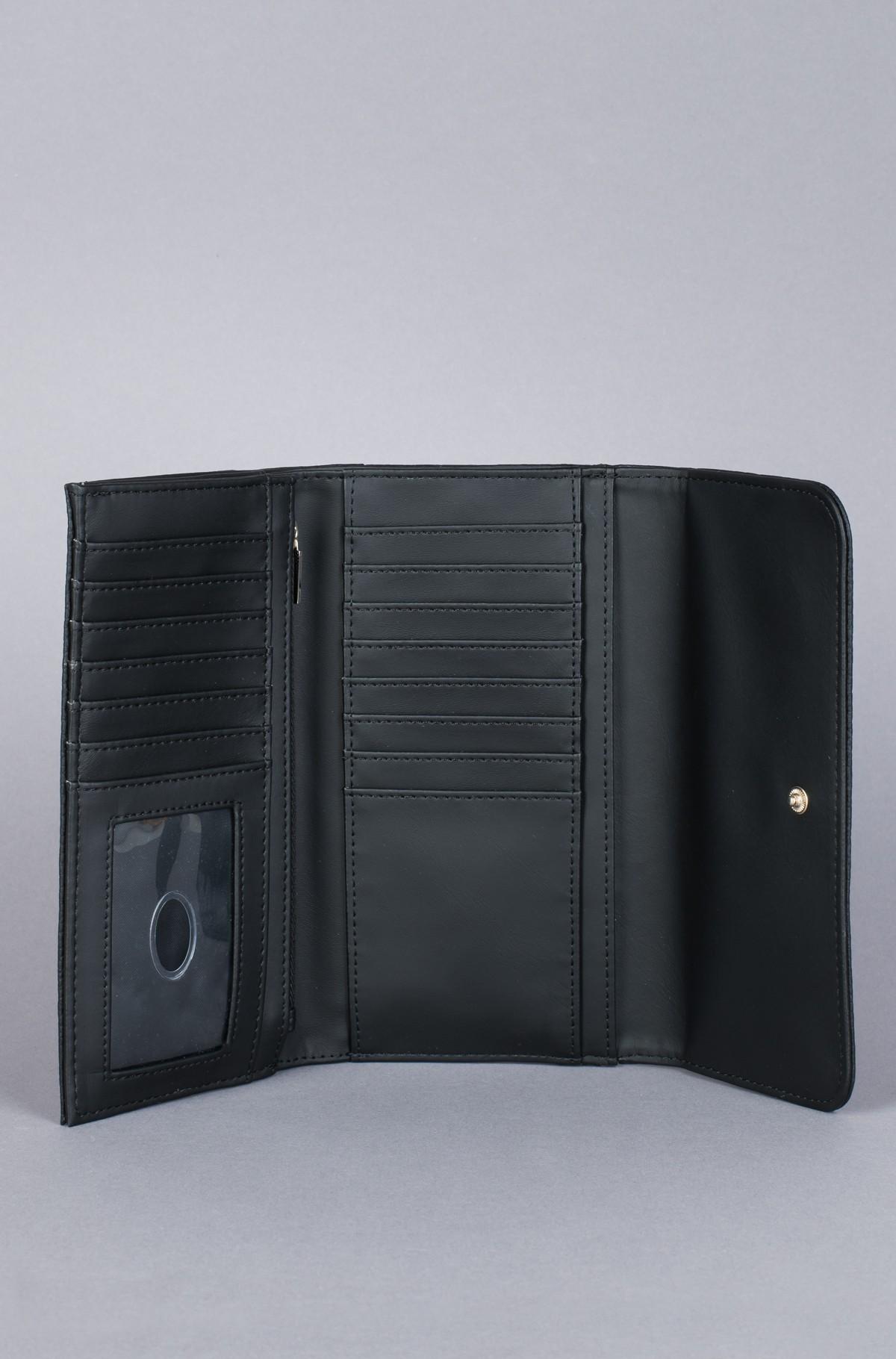 Wallet SWVG73 01650-full-3