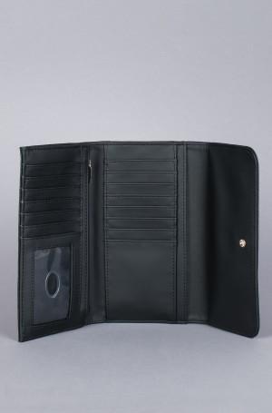 Wallet SWVG73 01650-3