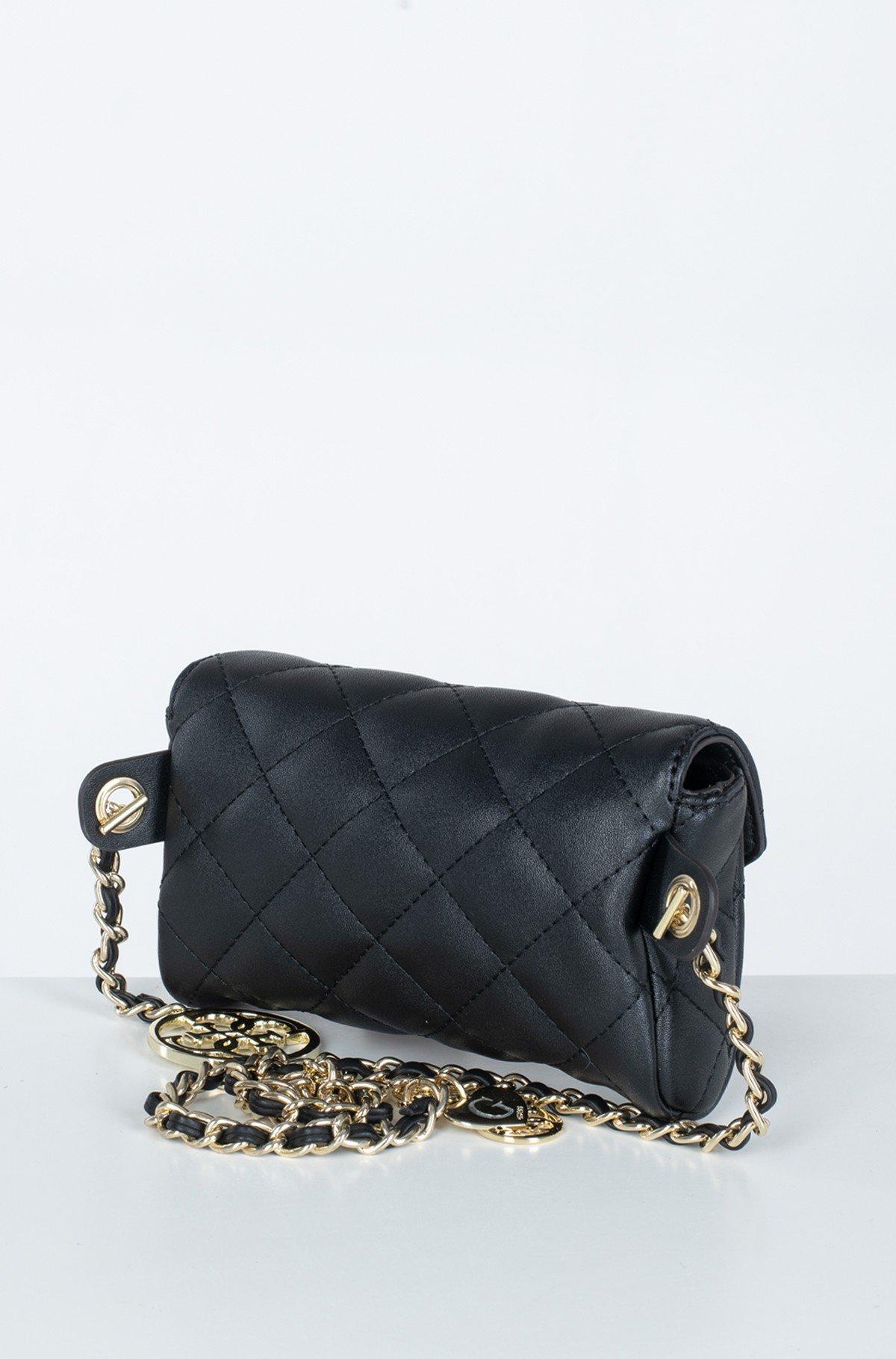 Bum bag BW7304 P0115-full-3
