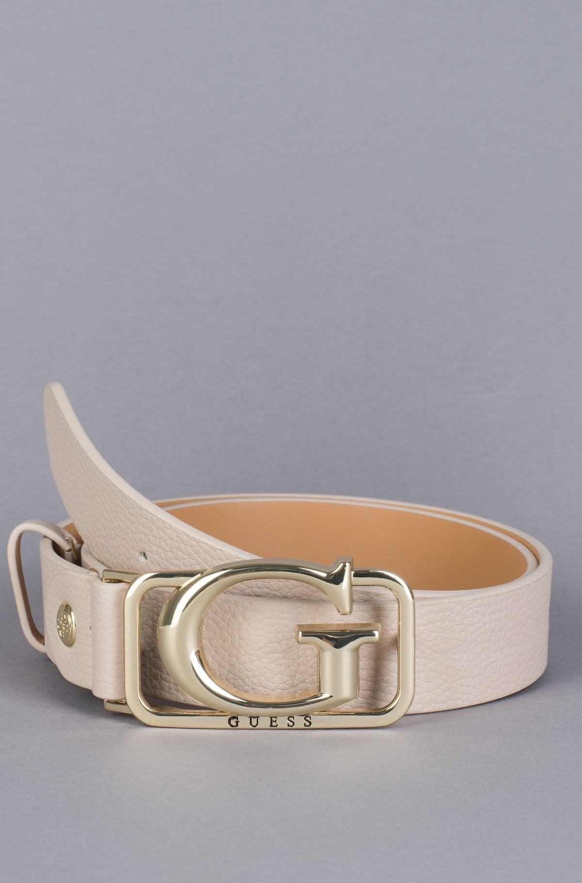 Belt BW7288 P0130-full-1