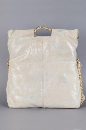 Handbag HWSPIC L0104-2