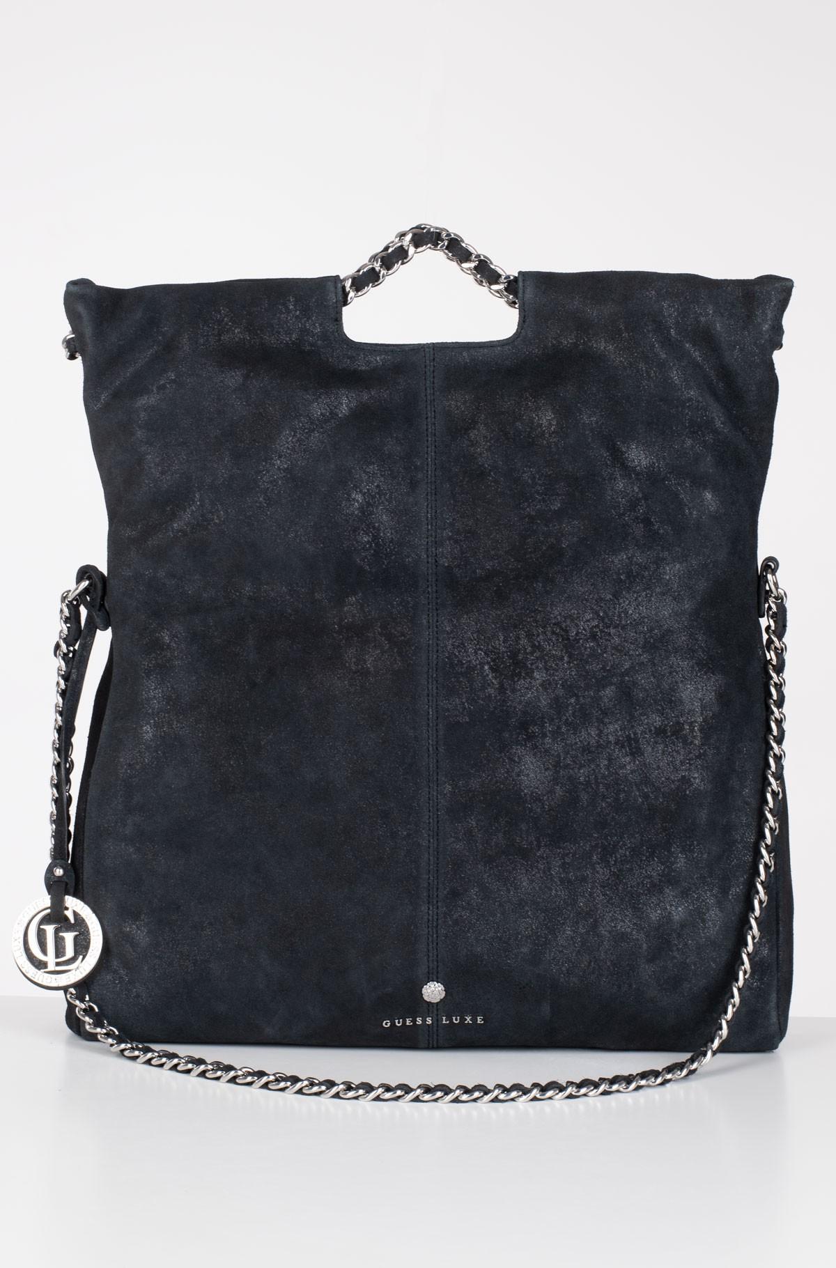 Handbag HWSPIC L0104-full-2