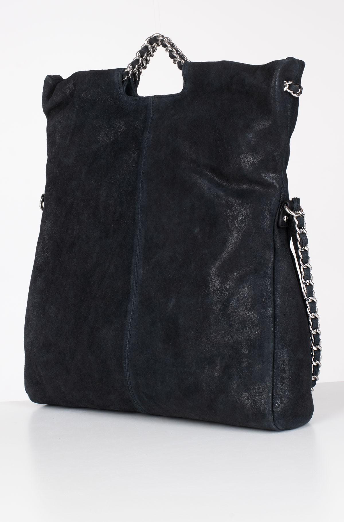Handbag HWSPIC L0104-full-3