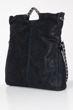 Handbag HWSPIC L0104-3
