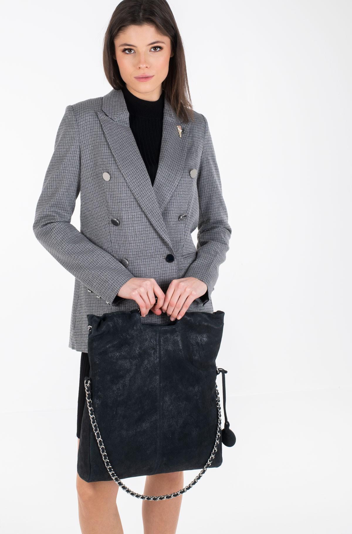 Handbag HWSPIC L0104-full-1