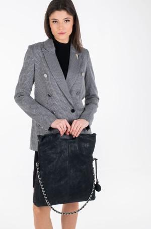 Handbag HWSPIC L0104-1