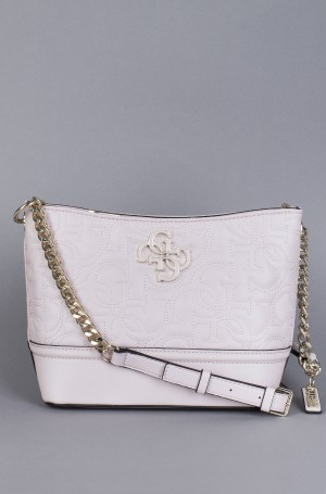 Shoulder bag HWVG74 75010-1