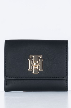 Wallet TH LOCK MED FLAP WALLET-1