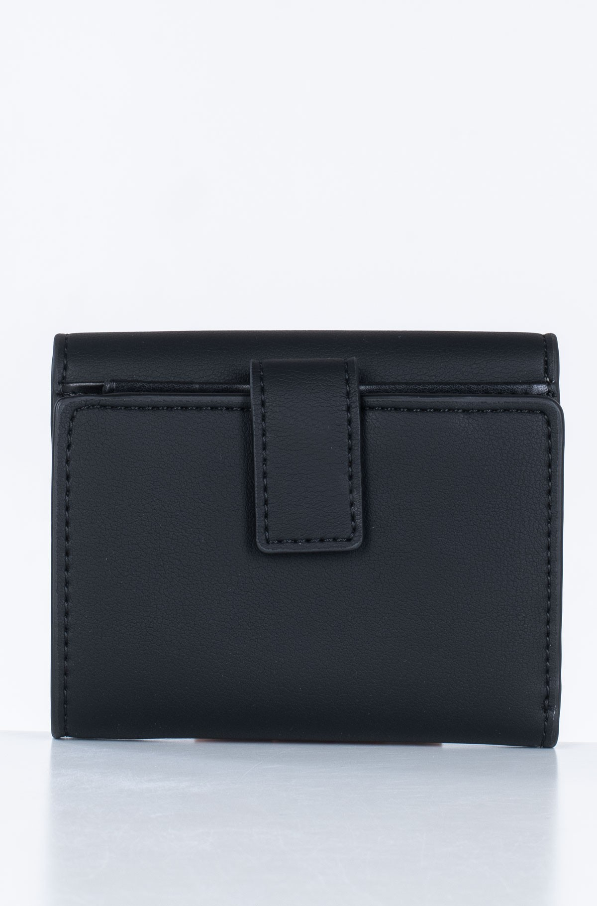 Wallet TH LOCK MED FLAP WALLET-full-3