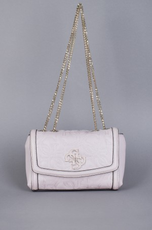 Shoulder bag HWVG74 75780-1