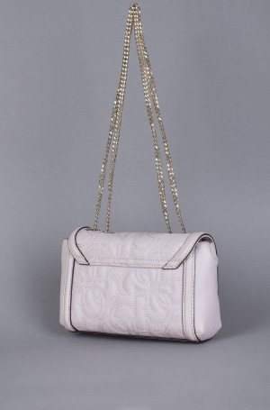 Shoulder bag HWVG74 75780-2
