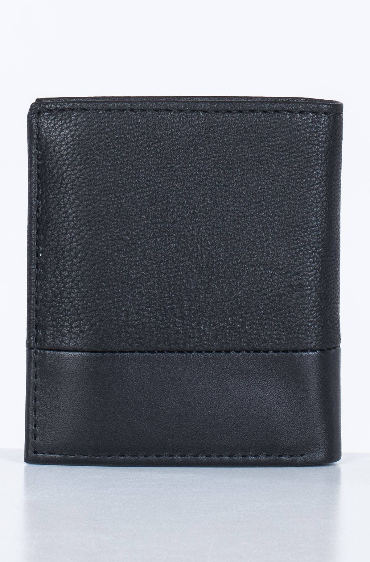 Wallet TEXTURED NS TRIFOLD-full-2