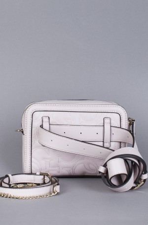 Waist bag/shoulder bag HWVG74 75810-2
