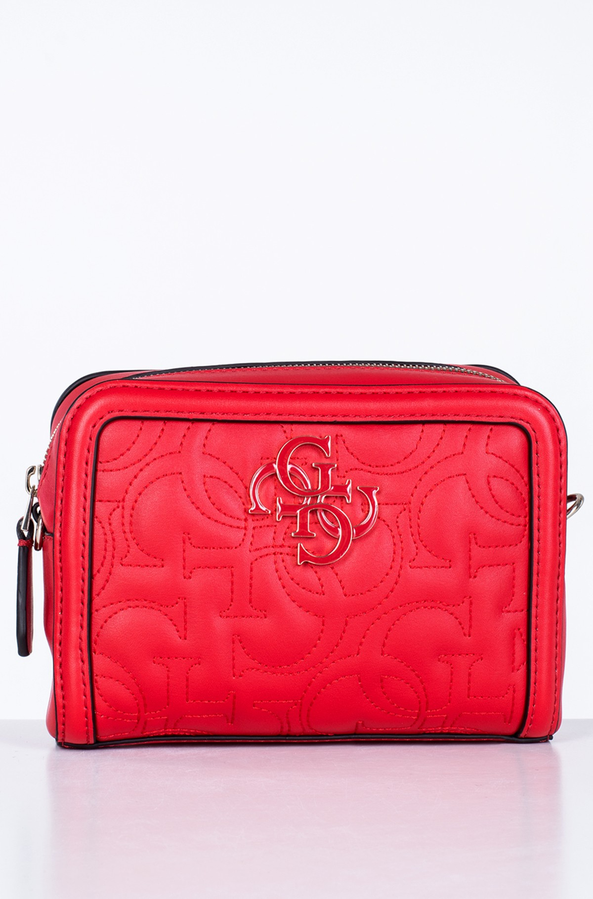 Waist bag/shoulder bag HWVG74 75810-full-1