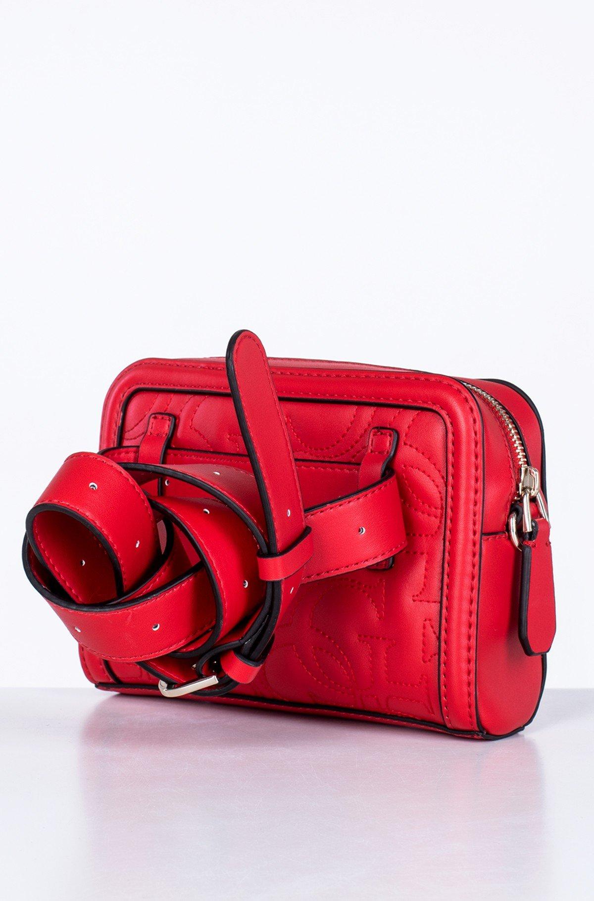 Waist bag/shoulder bag HWVG74 75810-full-2
