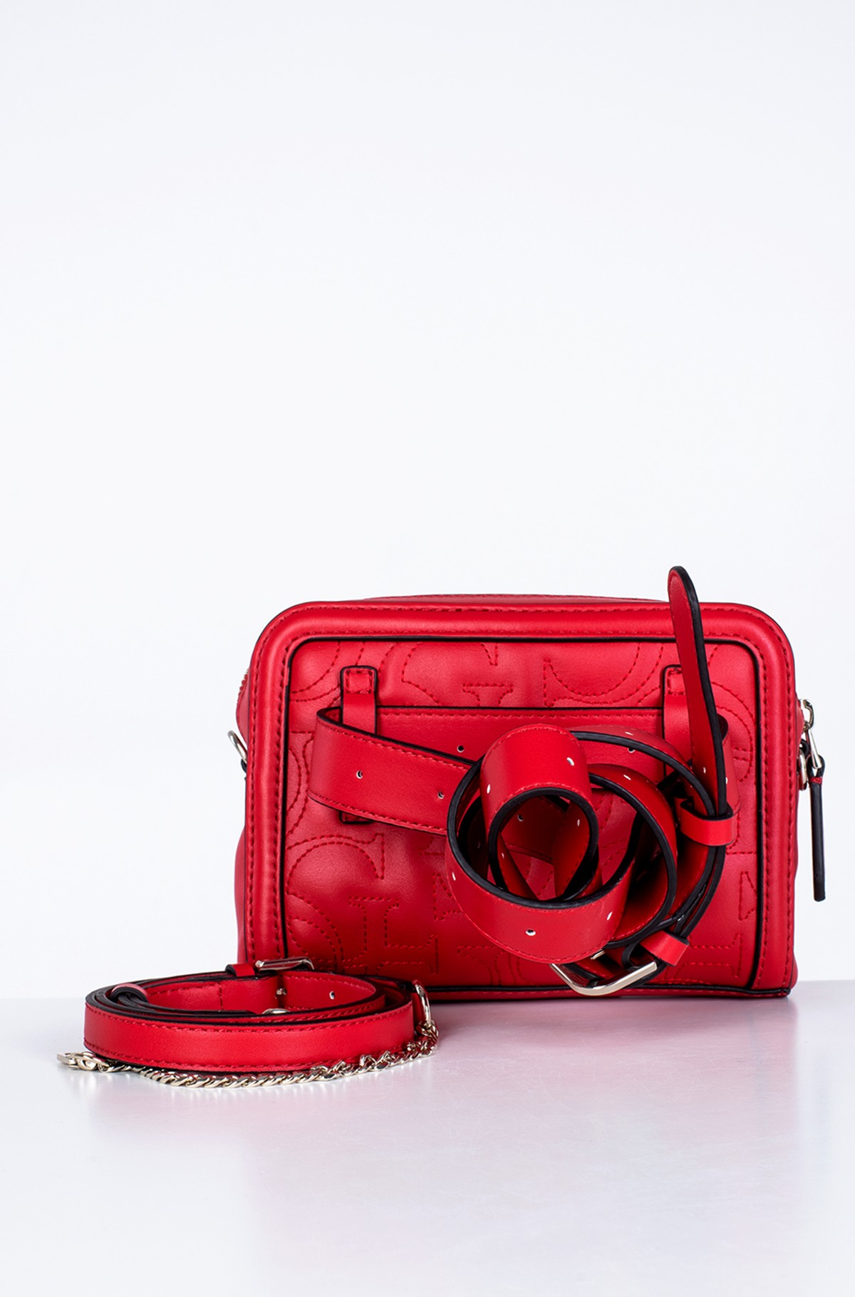 Waist bag/shoulder bag HWVG74 75810-full-3
