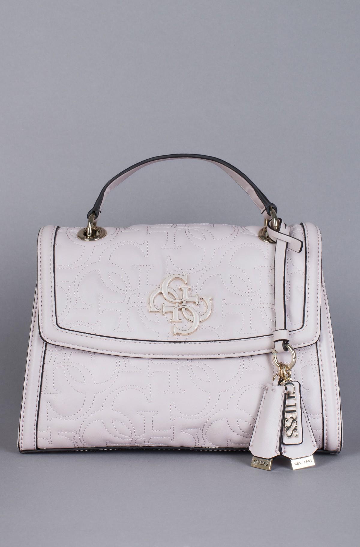 Handbag HWVG74 75180-full-1