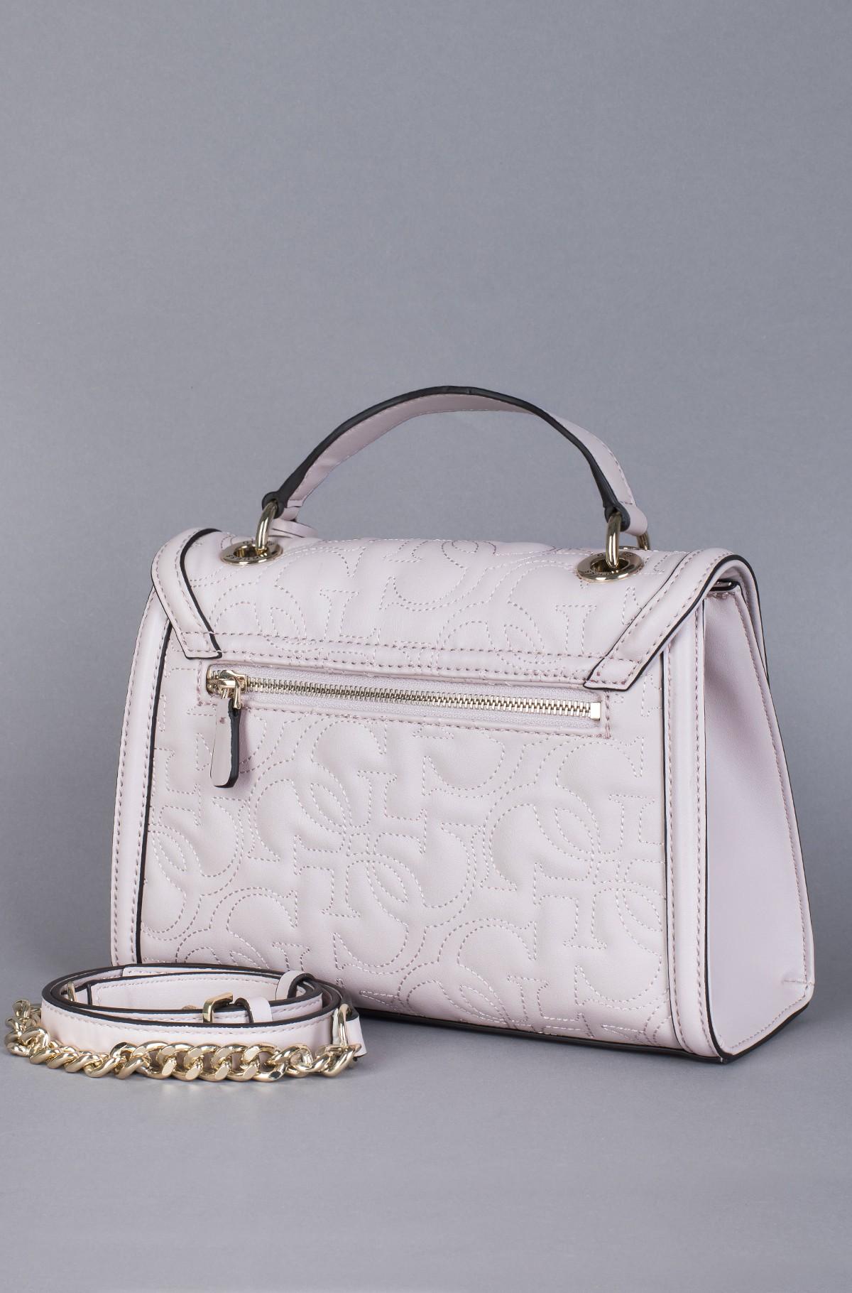 Handbag HWVG74 75180-full-2