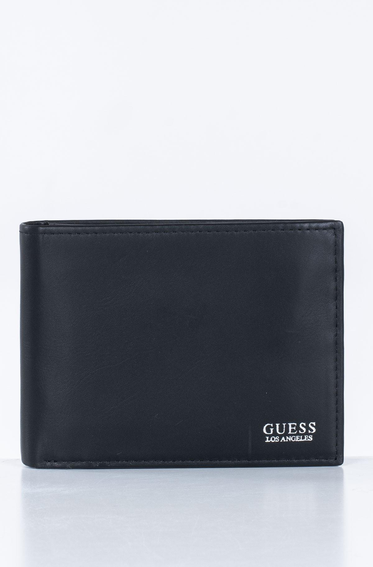 Wallet SM2679 LEA24-full-1