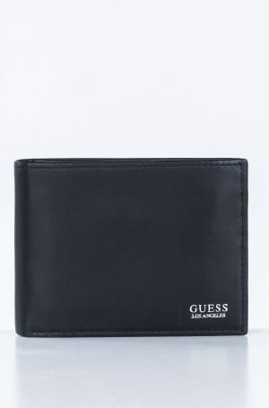Wallet SM2679 LEA24-1
